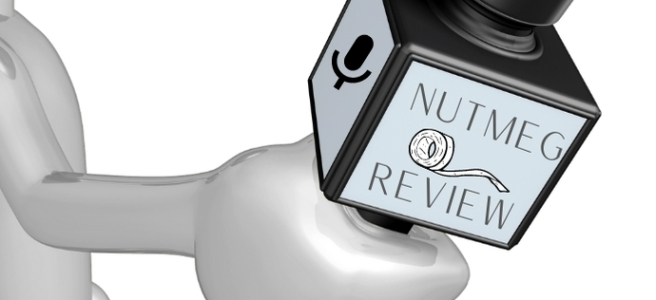 Featured Image - Nutmeg Review